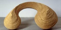 WoodSculpture
