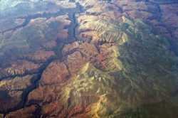 grand-canyon-river-640x426