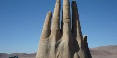 hand-of-the-desert-2