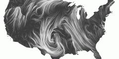 windmap.2