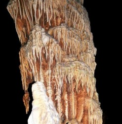 6277271-big-stalactites-of-in-sorek-cave-israel