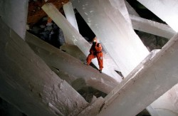 crystal-cave (16)[2]
