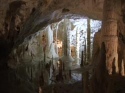 pag-03_03_Grotte di Frassassi_kg
