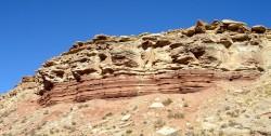 Sedimentary_rocks_2