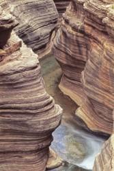 sedimentary-rock-1