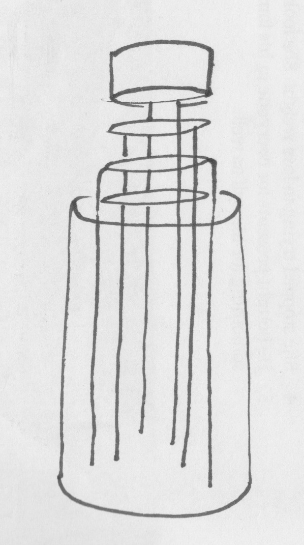 telescopic_tower_spine_2