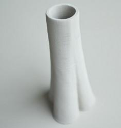 Functional_3D-printed_ceramics_by_Olivier_Ven-Herpt_dezeen_468_11
