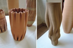 ceramist-olivier-van-herpt_designboom_004