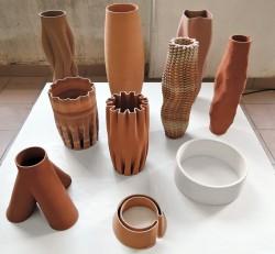 ceramist-olivier-van-herpt_designboom_818