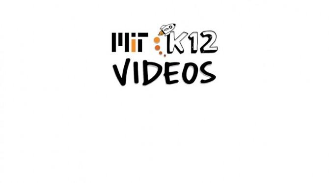 MITK12_1
